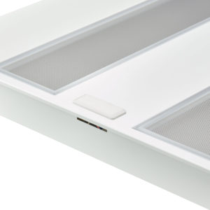 LED Panel FlexBlend RC340B LED36S/940